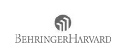 Behringer Harvard