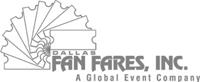 Fan Fares Inc